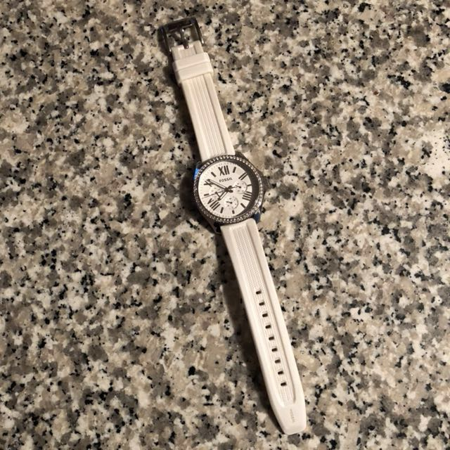 Fossil Watch - Authentic (Women's)