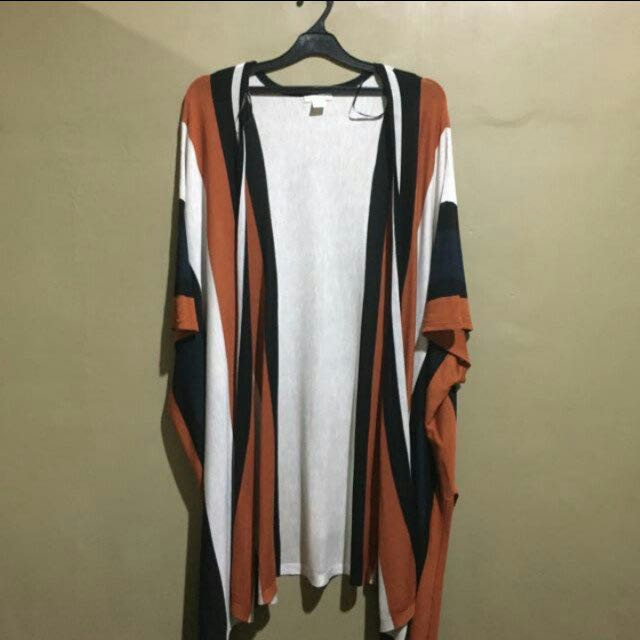 Hnm outer stripes