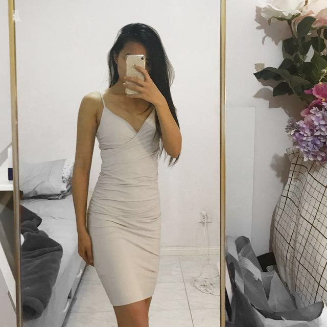KOOKAI Love Dress