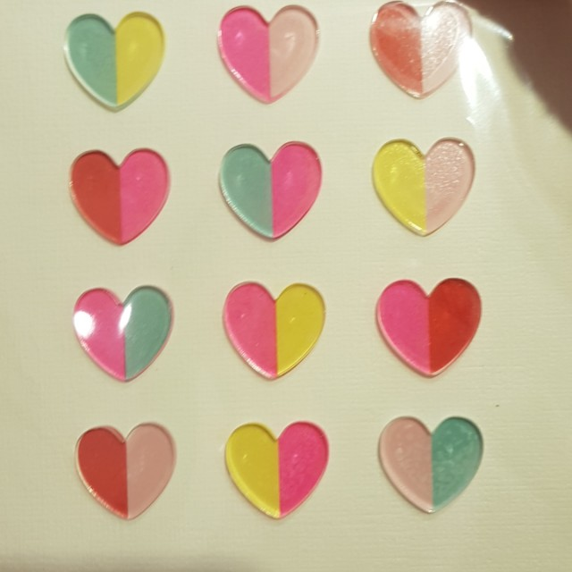Looking for Valentine DAY GIFT - not selling