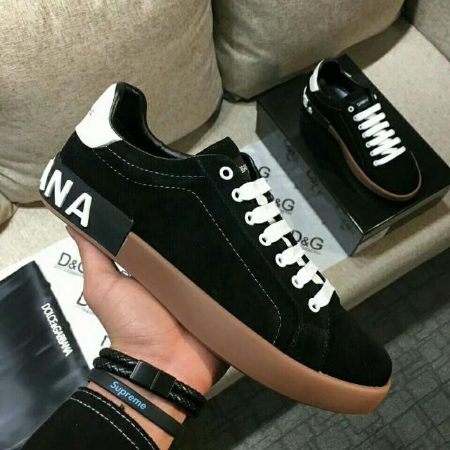d\u0026g sneakers mens off 55% - www.mpl