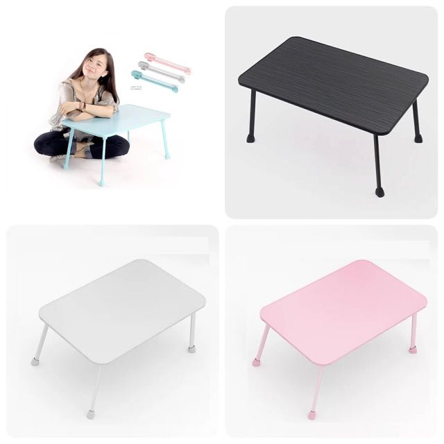 Wondrous New Arrival Folding Table Foldable Table Horse Shoe Leg Download Free Architecture Designs Scobabritishbridgeorg