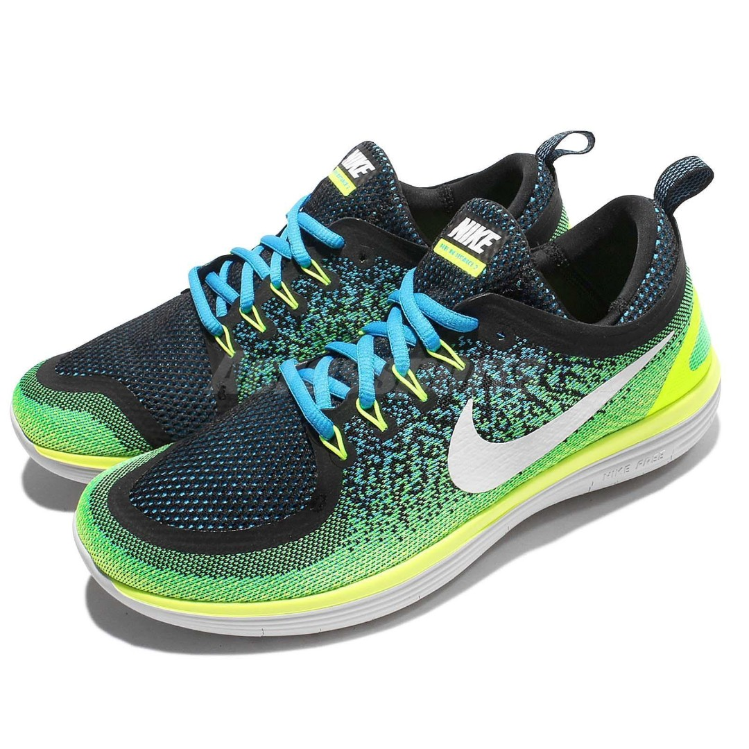 4b9c7a62afb54 NIKE FREE RN DISTANCE 2 RUNNING SHOES