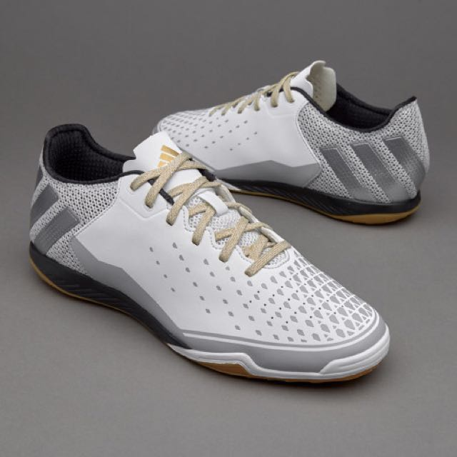 [ORI] Adidas Topsala Ace 16.2 Court Futsal