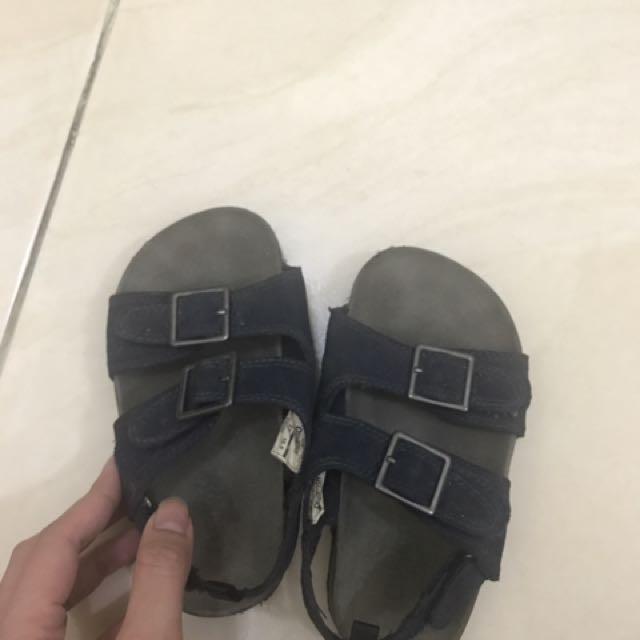 OshKosh Original Sepatu Sandal