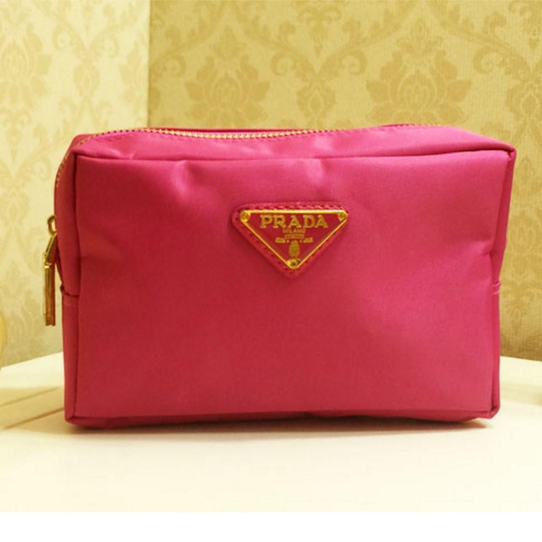 sweden prada legacy top handles pink purple 023e2 247bd 2d2682b54203a