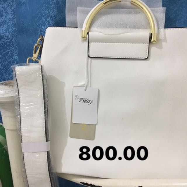 Quality Imported Bags fr Japan