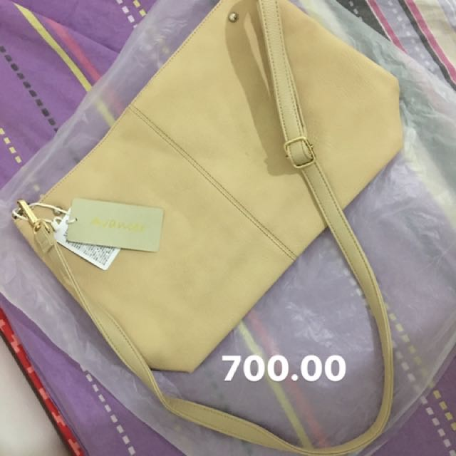 Quality imported handbags and backpacks from Japan!