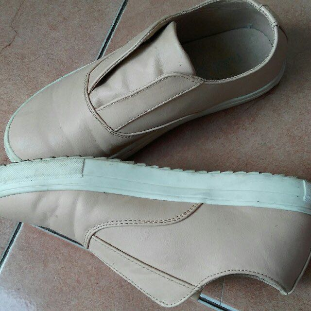 Rubi shoes size 38