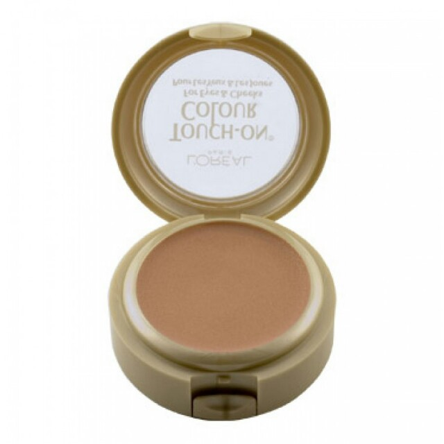 SALE! Authentic L'oreal Touch-On Colour for Eyes and Cheeks