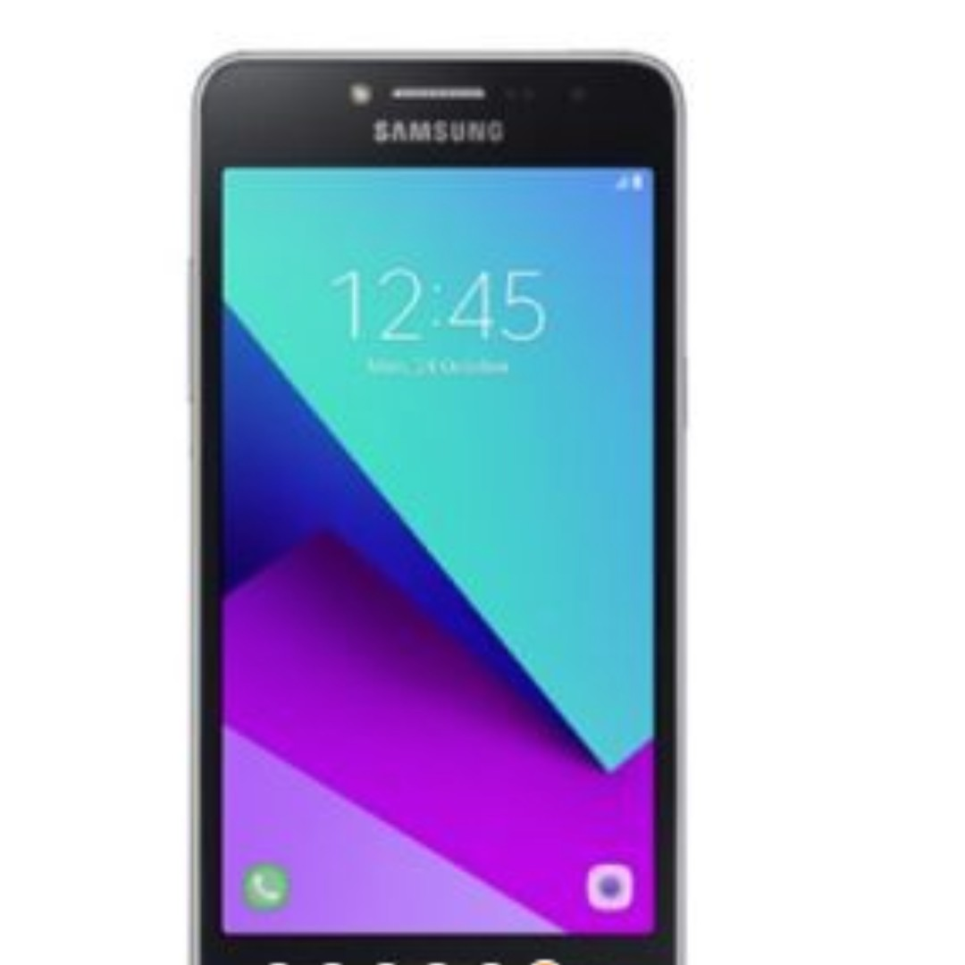 Samsung J2 Prime 8gb
