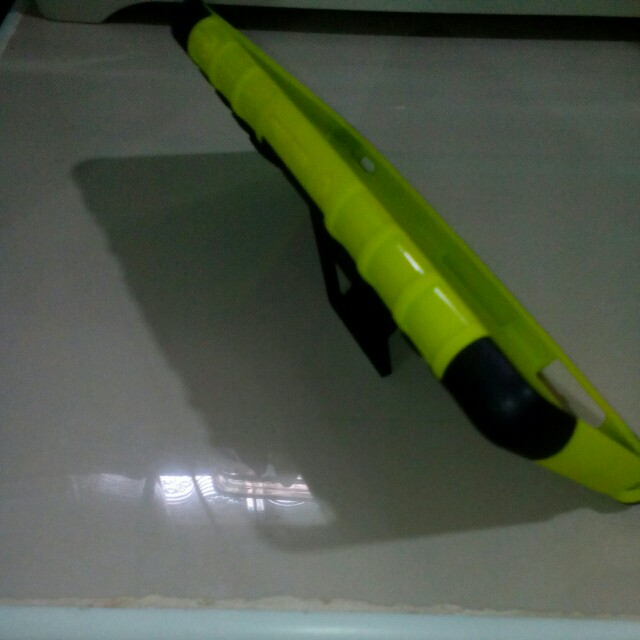 Sony Experia Z3 Case (Shock proof)