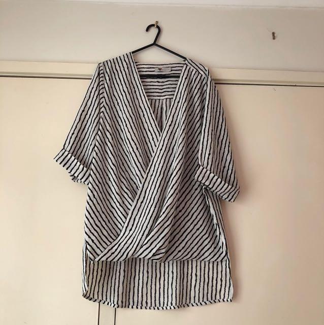 Temt Shirt