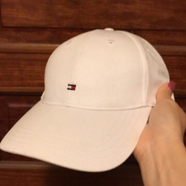 Tommy 老帽