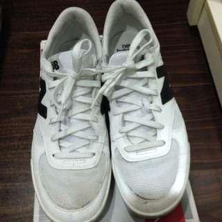 🚚 NB鞋
