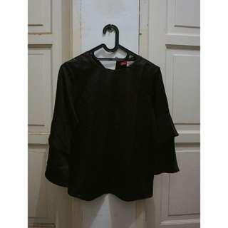 SaleStock Shirt
