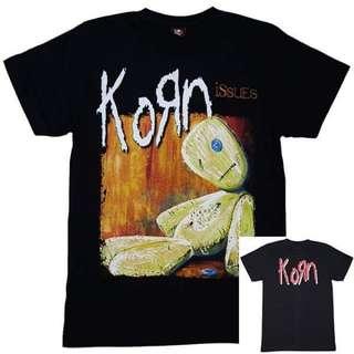 Rock yeah and maxx shirts