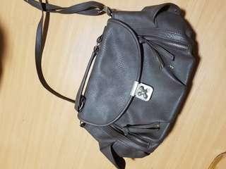 Pre-loved bag
