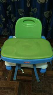 Mobile Baby Chair