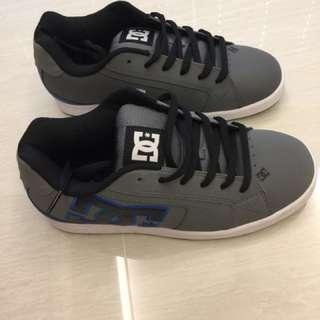 DC sneakers BNIB