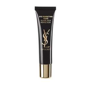YSL Beauty Top Secrets Eye Perfecting Fluid