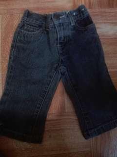 baby yammy pants onesies