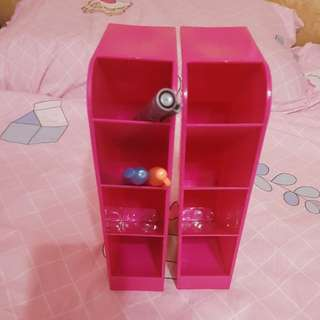 Stationery Holder