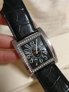 L,S WATCH 100%real,free, buy 1get 1free