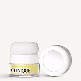 CLINIQUE CliniqueFIT™ Post-Workout Neutralizing Face Powder