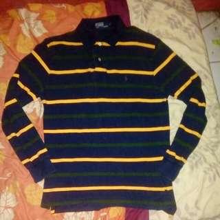 Polo shirt Larph Lauren