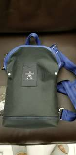 Portet 小孭袋 90% new