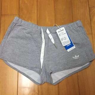 Adidas棉褲