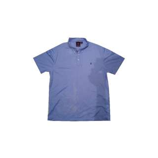 KEMEJA OUTDOOR VICTORINOX TAILORED FIT POLO SHIRT