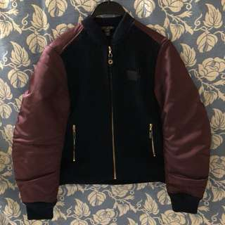 🔥🔥Louis Vuitton jacket japan only buy never use