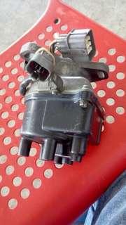 Distributor B16a Obd1 Eg6 Eg9