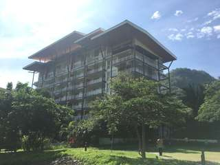 Pico De Loro Condo For Sale