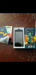 Cherry mobile Ace 2