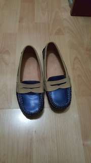 Florsheim kids usa shoes