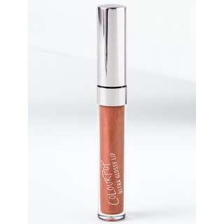 Colourpop Ultra Glossy Lip in Lay-Z
