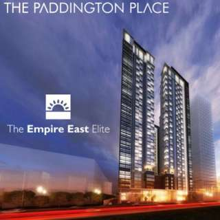 7k/monthly-Paddington Place