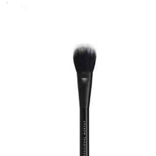 NYX - Pro Dual Fibre Powder Brush