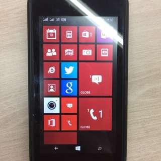 2 Mobile Phone Package - Nokia Lumia 530