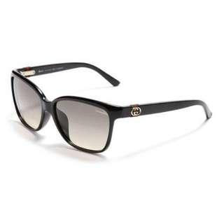 Authentic Gucci Women Sunglasses GG3659 FS