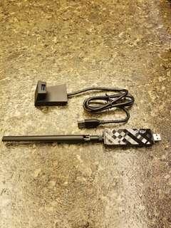 Asus USB-AC56 Wi-Fi Adapter