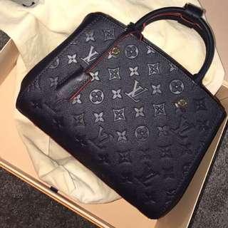 Louis Vuitton Montaigne BB