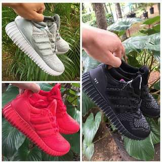 adidas ultra boost woman import good Quality