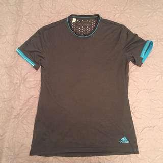 Adidas S/M climachill