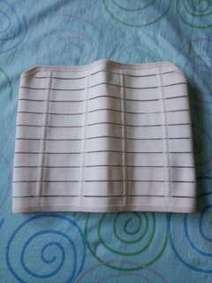 Maternity binder / belt