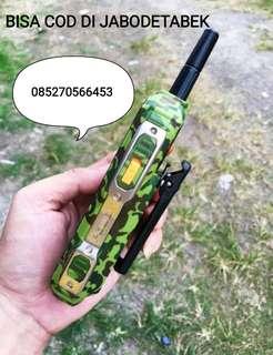 handphone brandcode B81 pro army sinyal kuat