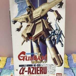 機動戰士GUNDAM